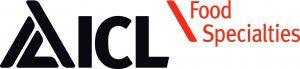 ICL-FoodSpecialties-Logo